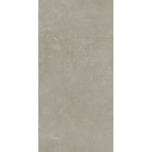 Ariostea Urban Grey Active