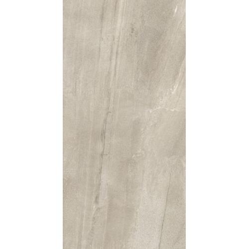 Ariostea Basaltina Sand