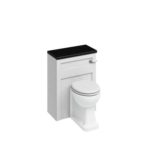 Туалетные блоки Burlington