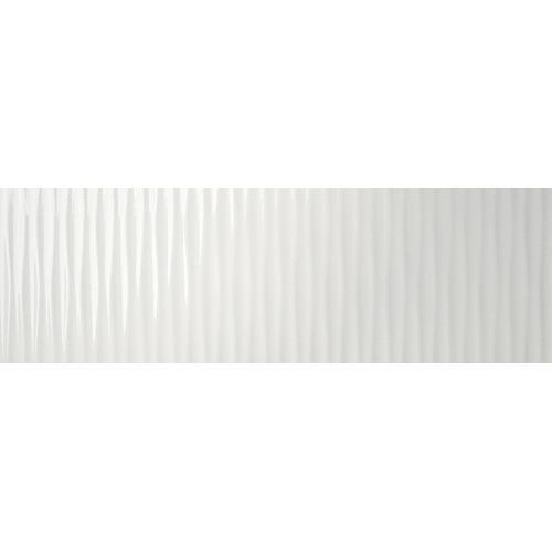Стеновая панель Sibu Ac Motion One 15933