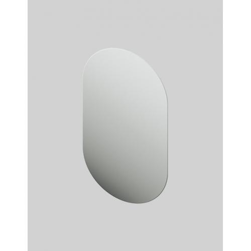 Зеркало с подсветкой The.Artceram ACS012 ARCO 90