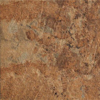 Керамогранит Mirage African Stone AD 03