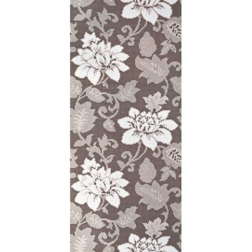 Мозаика Bisazza Adelaide Dark Grey