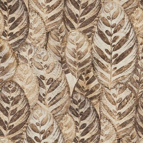 Ткань Alhambra ALBORADA 01