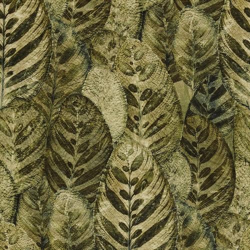 Ткань Alhambra ALBORADA 03