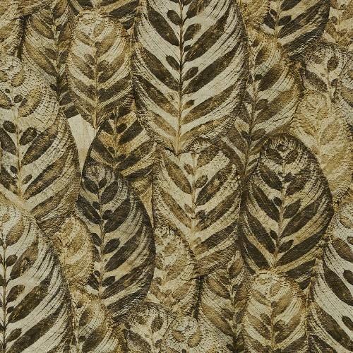 Ткань Alhambra ALBORADA 08