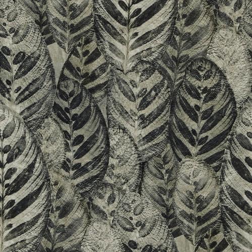 Ткань Alhambra ALBORADA 18