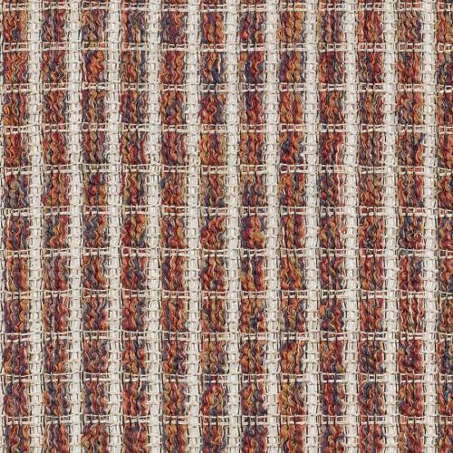 Ткань Alhambra ALEXANIA 02