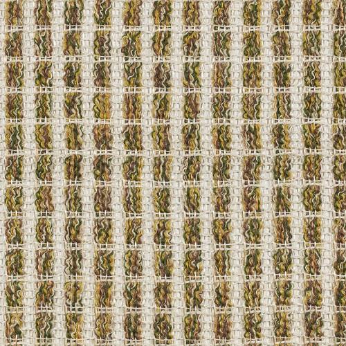 Ткань Alhambra ALEXANIA 03