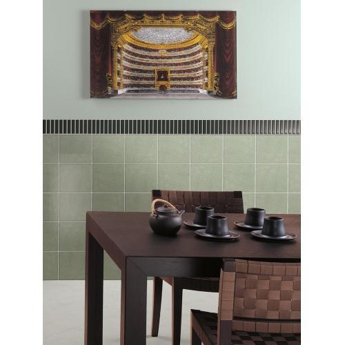 Керамическая плитка Bardelli WAFER