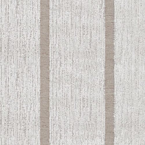 Ткань Jim Dickens Arden Linen