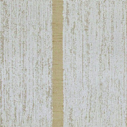 Ткань Jim Dickens Arden Silver Birch