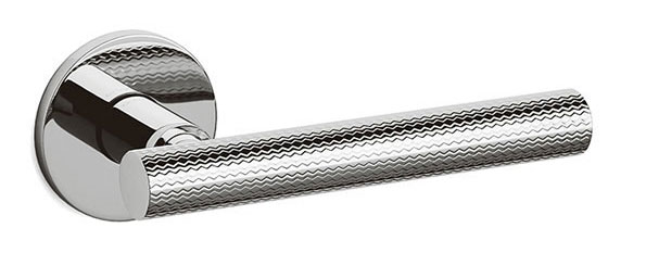 Ручка дверная Olivari Atena Rank M1AR