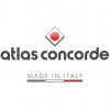 Atlas Concorde лого