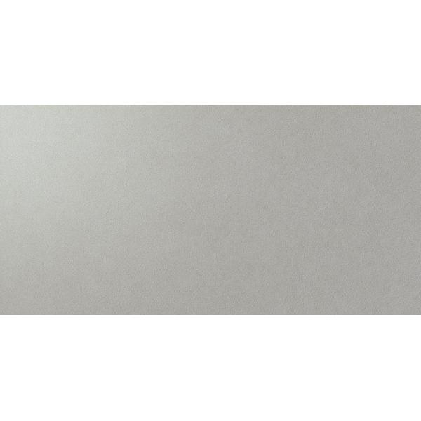 Керамогранит Atlas Concorde ARKSHADE Grey 30x60 Lappato