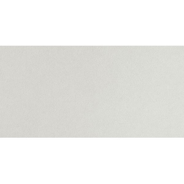 Керамогранит Atlas Concorde ARKSHADE White 30x60 Grip