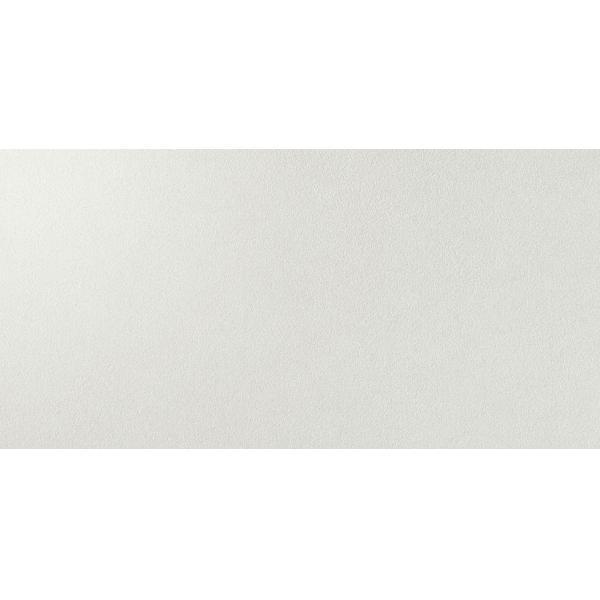 Керамогранит Atlas Concorde ARKSHADE White 30x60 Lappato