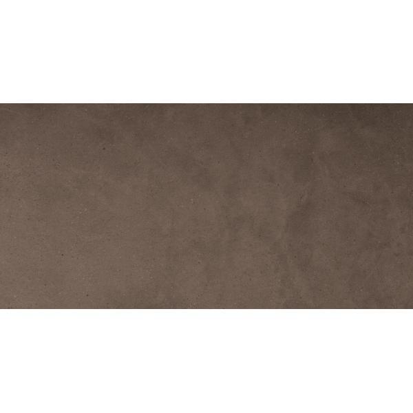 Керамогранит Atlas Concorde Dwell Brown Leather 45x90