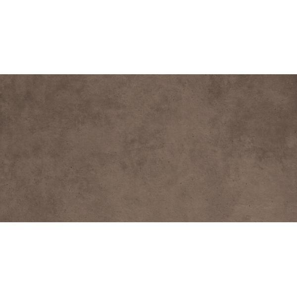 Керамогранит Atlas Concorde Dwell Brown Leather 45x90 Lappato