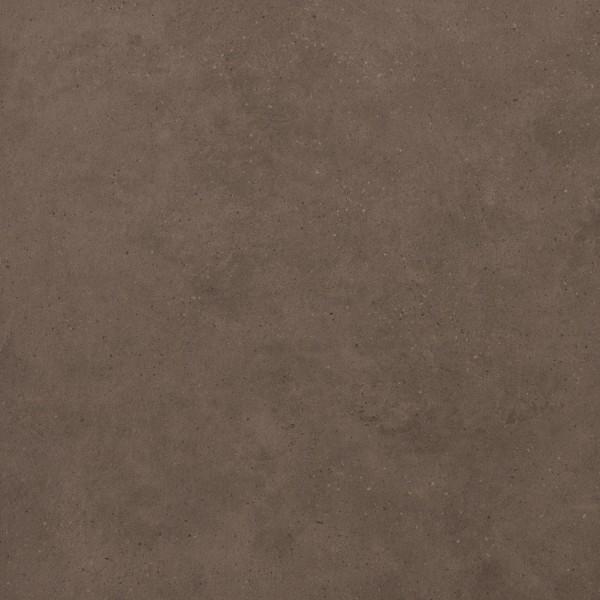Керамогранит Atlas Concorde Dwell Brown Leather 60x60 Lappato