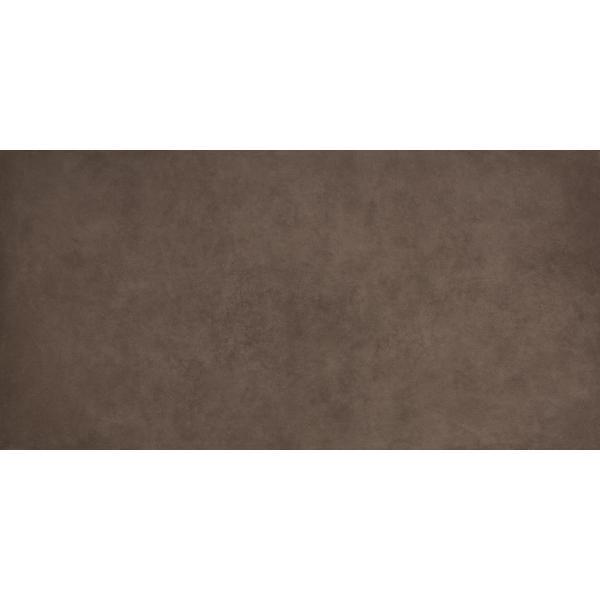 Керамогранит Atlas Concorde Dwell Brown Leather 75x150 Lappato