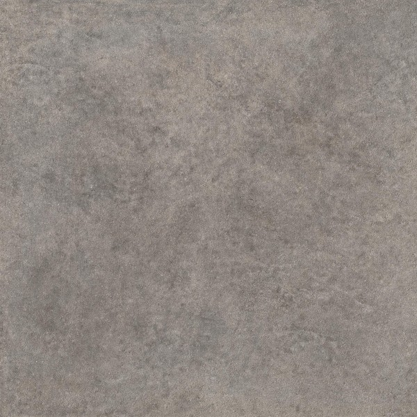 Керамогранит Atlas Concorde Dwell Gray 90x90 LASTRA 20mm
