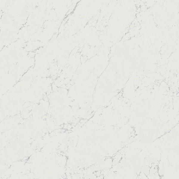 Керамогранит Atlas Concorde Marvel Carrara 120x120