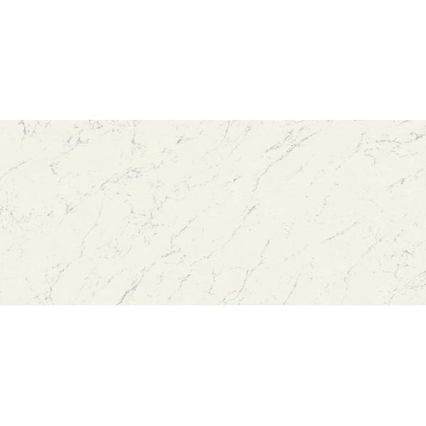 Керамогранит Atlas Concorde Marvel Carrara 120x278