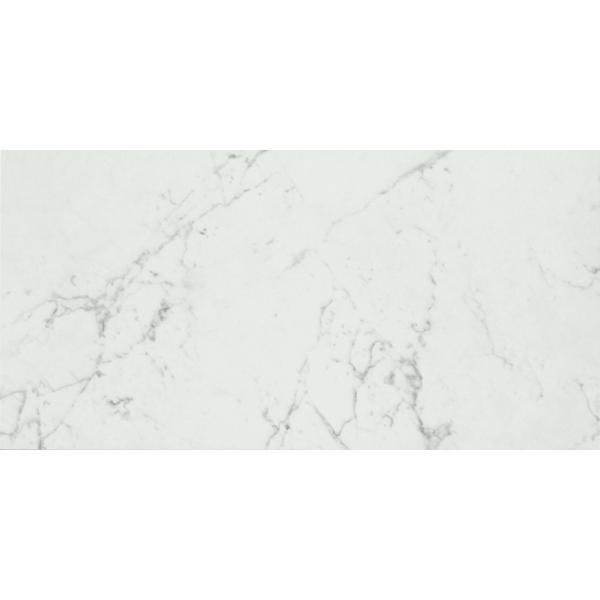 Керамогранит Atlas Concorde Marvel Carrara Pure 30x60