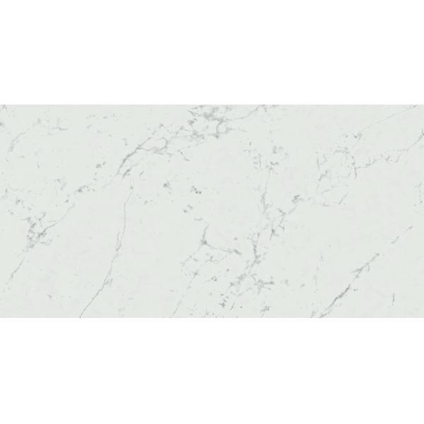 Керамогранит Atlas Concorde Marvel Carrara Pure 45x90