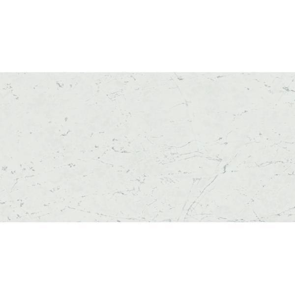 Керамогранит Atlas Concorde Marvel Carrara Pure 75x150 Lappato