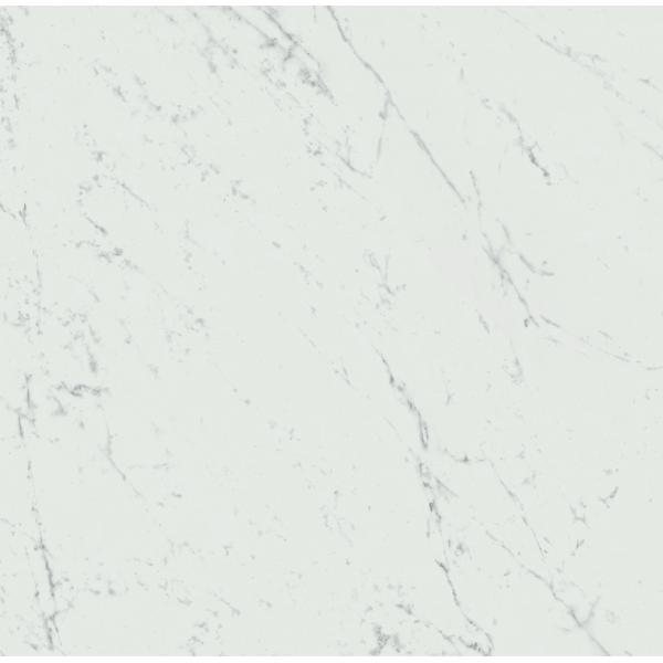 Керамогранит Atlas Concorde Marvel Carrara Pure 75x75 Lappato