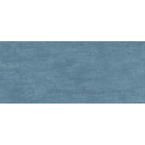 Плитка Atlas Concorde RAW Blue 50x120