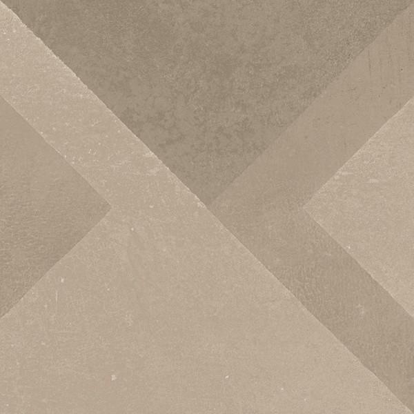 Керамогранит Atlas Concorde VENTI BOOST Carpet 2W 20X20