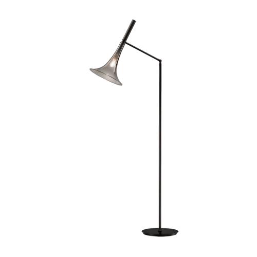 Светильник напольный Italamp Incanto 7026/P BAFFO