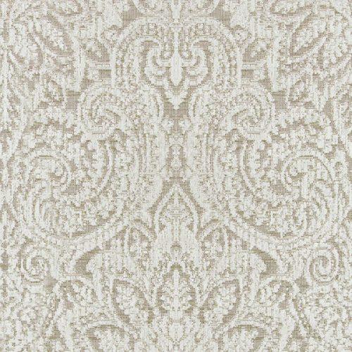 Ткань Jim Dickens Bewley Linen