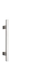 Ручка-скоба дверная Olivari Bios L204
