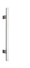 Ручка-скоба дверная Olivari Bios L205