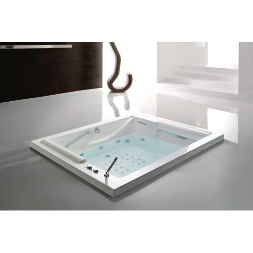 Ванна Tresse BIS
