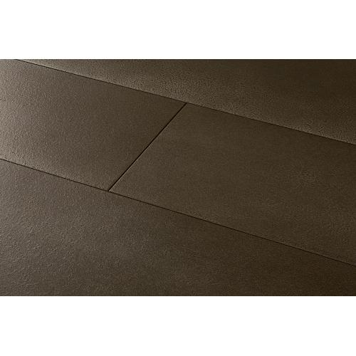 Паркетная доска Cora Parquet Bronze Metal Luxury cp014