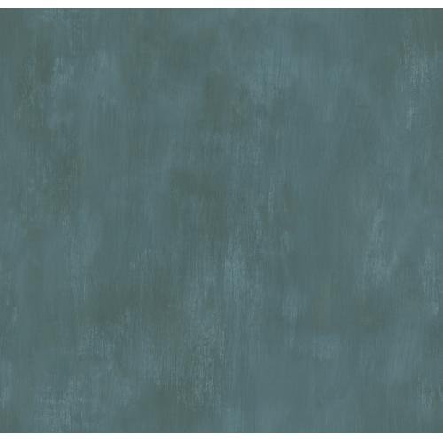 Обои Hamilton Weston Brush Texture