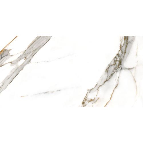 Керамогранит Varmora Carrara White
