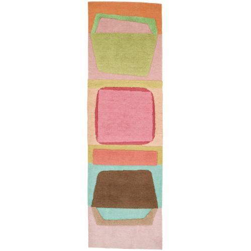 Ковёр Holland & Sherry abstract 2 / HSDGM109