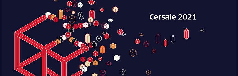 CERSAIE 2021 возвращается в Болонью | элитный интерьерный салон «СЕРГО»