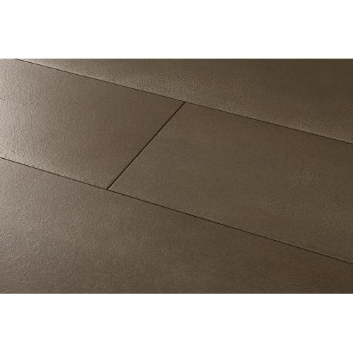 Паркетная доска Cora Parquet Copper Metal Luxury cp015