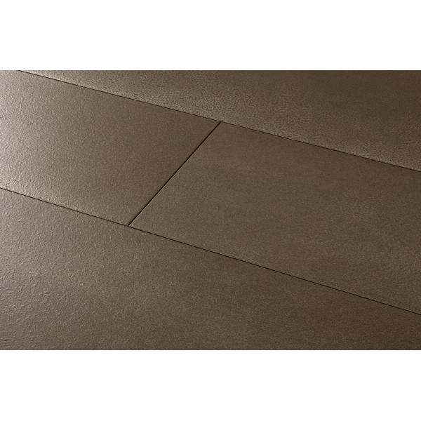 Паркетная доска Cora Parquet Copper Metal Luxury cp015
