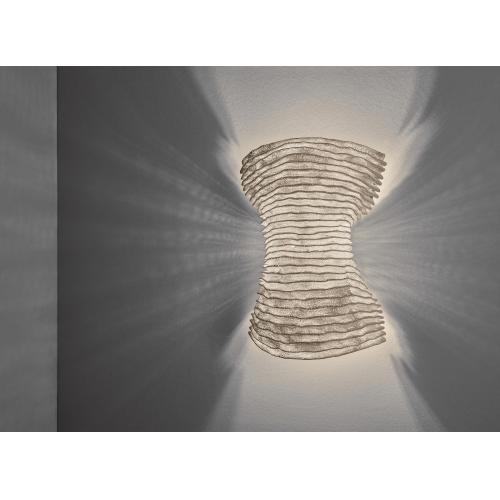 Светильник настенный A emotional light Cors