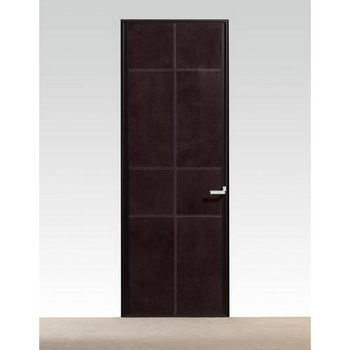 Распашные двери Longhi Cristal