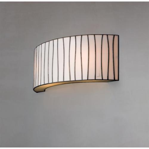 Светильник настенный A emotional light Curvas