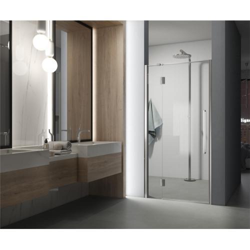 Дверь душевая Box Docce 2b H2 / Art.D3